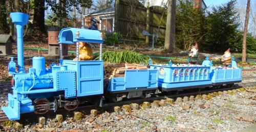 21 fantasy train 1