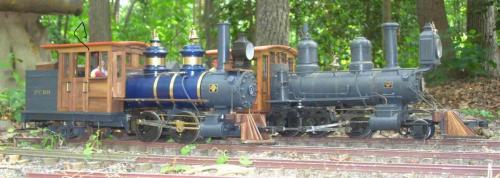 3 DSCN1171